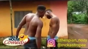Video: Real House Of Comedy Compilation